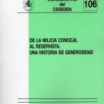 monografia106